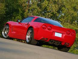 2002 chevrolet corvette lingenfelter 427 turbo 2006 lingenfelter 427 corvette commemerative edition