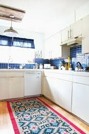 Light Blue Kitchen Rugs Light Blue Kitchen Rugs Trendy Blue Kitchen Rugs Area Rugs