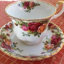 china patterns with roses free images of country roses china pattern search a
