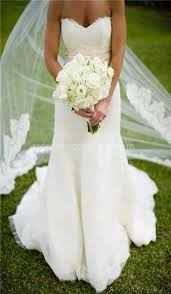 wedding dresses for outdoor weddings best 25 outdoor wedding dress ideas on diy