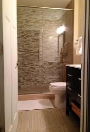 Bathroom Ideas Modern Small 78 Best Modern Bathrooms Images On Pinterest Bathroom Ideas