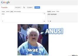 Wat Meme Old Lady - wat old lady computer meme old best of the funny meme