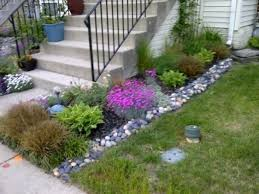 Small Townhouse Backyard Ideas Small Front Yard Landscaping Ideas Townhouse Ketoneultras Com