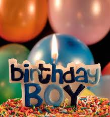 boys birthday birthday wishes to a boy tarjetas de cumpleaños