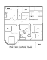 house floor plan house floor plan of custom plans u0026 bed fascinating home