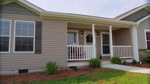 clayton modular home clayton homes customer testimonials the home buying experience