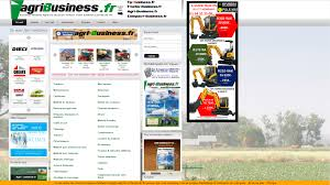 our brands sandhills publishing