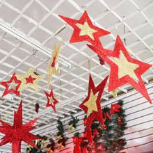 Buy Christmas Decorations Wholesale Prices by Popular Hanger Christmas Tree Buy Cheap Hanger Christmas Tree Lots