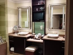 Custom Bathroom Vanity Designs Bathroom Ideas Top Custom Bathroom Vanity Ideas Designs And