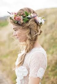 bridal hair 61 braided wedding hairstyles brides