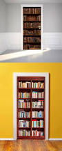 home decor gifts for book lovers buy it