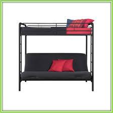 convertible sofa bunk bed folding sofa bunk bed design folding sofa bunk bed convertible