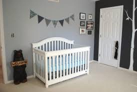 baby cribs black friday sale baby cribs design baby cribs black friday baby cribs black
