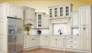 cabinets tucks discount sales