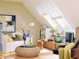 schlafzimmer gestalten mit dachschrge 16 praktische wohnideen für ihre dachschräge