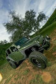 willys jeep truck green 1090 best jeep images on pinterest jeeps jeep life and jeep