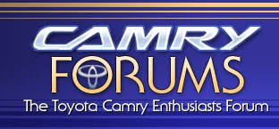 toyota camry vin decoder vin decoder camry forums toyota camry forum