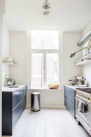 best 10 white galley kitchens ideas on pinterest galley kitchen