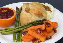 save the turkey vegan thanksgiving recipe ideas eluxe magazine