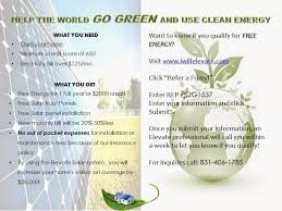 how much is a light bill kill your light bill with solar power