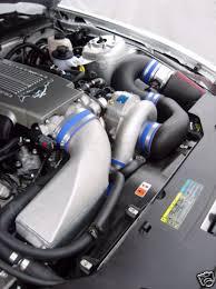 4 6 mustang supercharger sohc v6 supercharger ford explorer and ford ranger forums