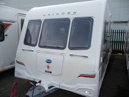 Bailey Caravan Awning Sizes M U0026 M Leisure Bailey Unicorn Valencia 2011