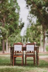 waterville valley resort weddings osceola arbor wedding ideas