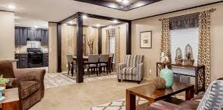 mobile homes interior mobile home interior design ideas best home design ideas sondos me