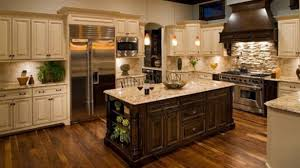 trends in kitchen cabinets charming stylist design kitchen cabinets 2015 trends 2016 2017