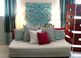 big wall decor ideas gen4congress com