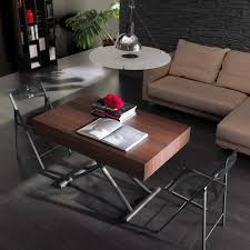 Enchanting Coffee Tables Lift Top Remarkable Ideas Console Sofa Coffee Tables Adjustable Top Coffee Table Small Black Fold Up