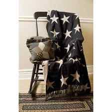 western throws for sofas cowboy western blankets and throws ebay