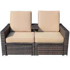 Hanamint Chateau by Patio Ideas Young Hanamint Patio Furniture Hanamint Hanamint