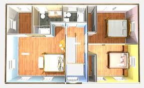 100 small one floor house plans home design one story 5