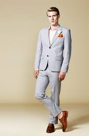 wedding for men wedding attire for men the complete guide for 2018