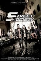 judul film balap mobil bocoran cerita street society film balapan liar dari indonesia