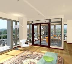 hgtv home design pro house design software mac alluring free mac home design software new