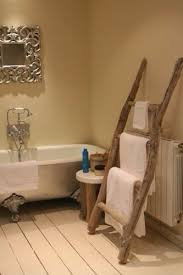 Driftwood Home Decor | driftwood towel rail driftwood ideas pinterest towel rail