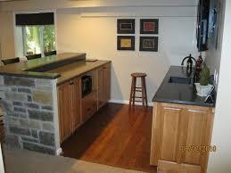 Basement Bar Design Ideas Kitchen Basement Kitchenette Design Ideas Finished Basement