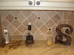 Stone Backsplash Kitchen by 160 Best Kitchen U0026 Home Images On Pinterest Home Kitchen And
