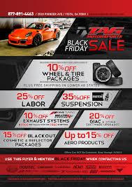 black friday car sales tag motorsports blog tag motorsports 2015 black friday sale