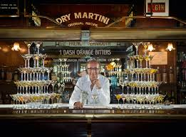 martini bar dukes hotel polo bar and barcelona u0027s dry martini how to spend it