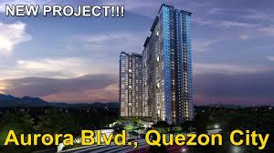 Seeking Quezon City Infina Towers Quezon City Dmci Homes Philippines