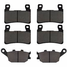 buy honda cbr600rr online buy wholesale cbr600rr brake pads from china cbr600rr brake