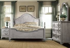 5 pc queen bedroom set 5 pc bedroom set king size sets for kashmir bedding piece