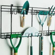 tool racks agriframes