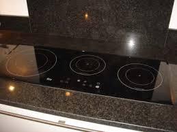 plaque granit cuisine granit pour cuisine autre article similaire comptoir cuisine