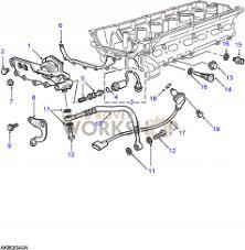 2 8 bmw m52 petrol diagrams land rover workshop