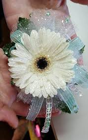 Prom Corsage 134 Best Prom Flowers Images On Pinterest Prom Flowers Prom