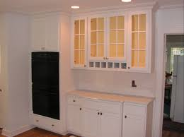 Hutch Kitchen Cabinets Hutch Kitchen Cabinets  Images About - Kitchen cabinet with hutch